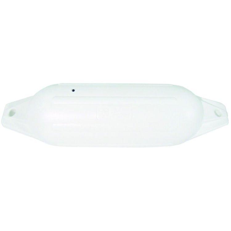 "Waterline Inflatable Fender 5 1/2 x 20"""