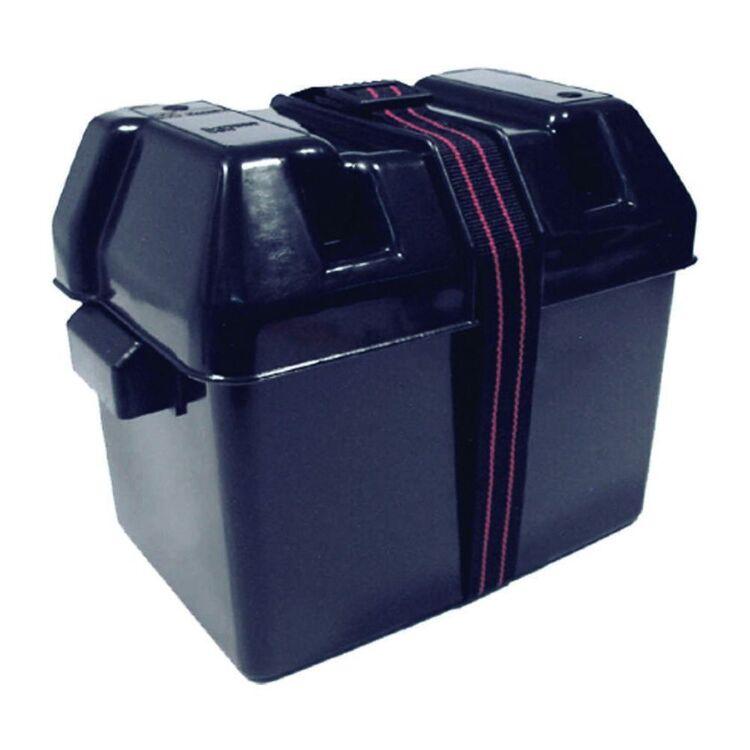 Waterline Large Battery Box