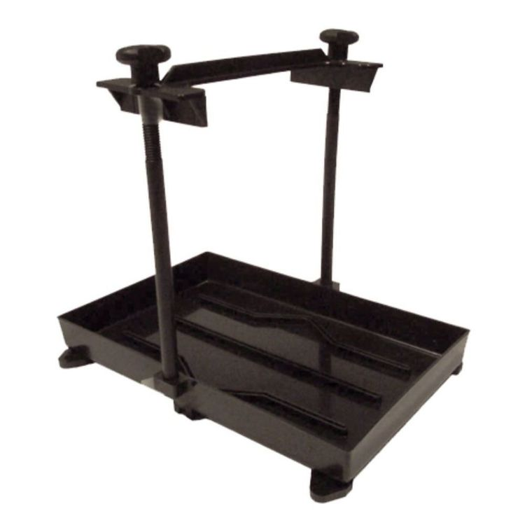 Waterline Large Battery Tray 13x7""