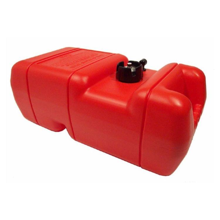 Easterner Universal Fuel Tank 23L