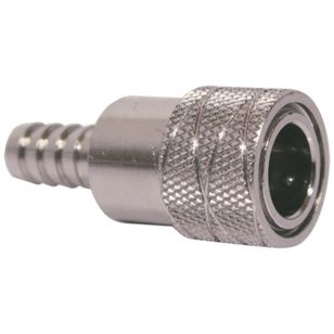 Waterline Hose Fitting Tohatsu