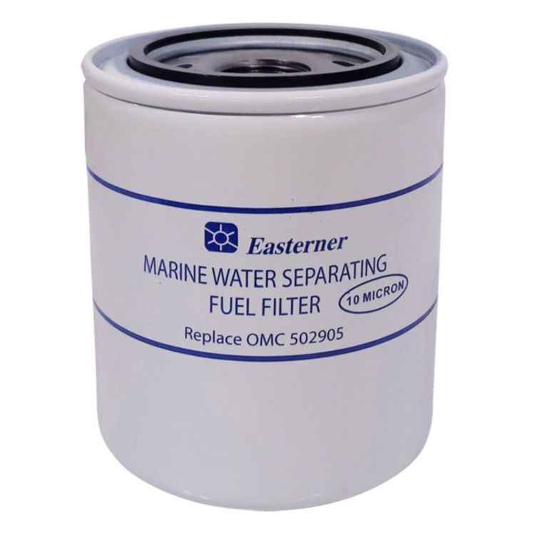 Easterner Fuel Filter Element OMC