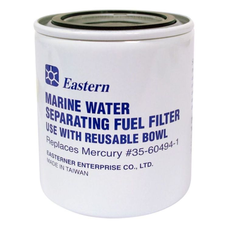 Easterner Fuel Filter Suit 358240 (S3213)