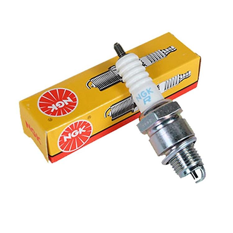 NGK 26BPR7HS Spark Plug