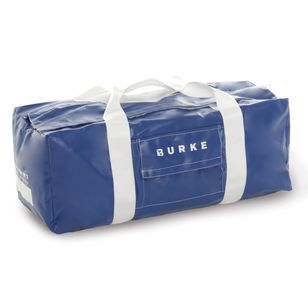 Burke Marine Yachtsmans Large Waterproof Gear Bag