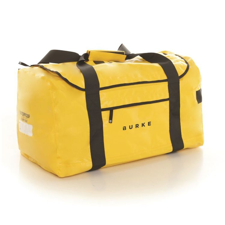 Burke Marine Waterproof Gear Bag