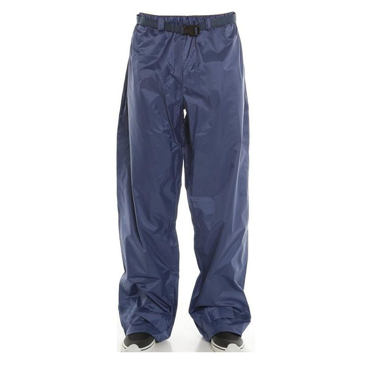 Burke Marine Banks Trousers