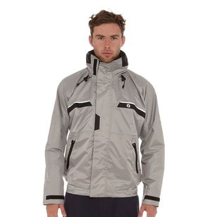 Burke Marine Spray Jacket
