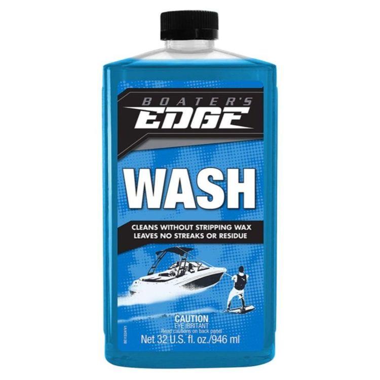 Boaters Edge Boat Wash 946mL