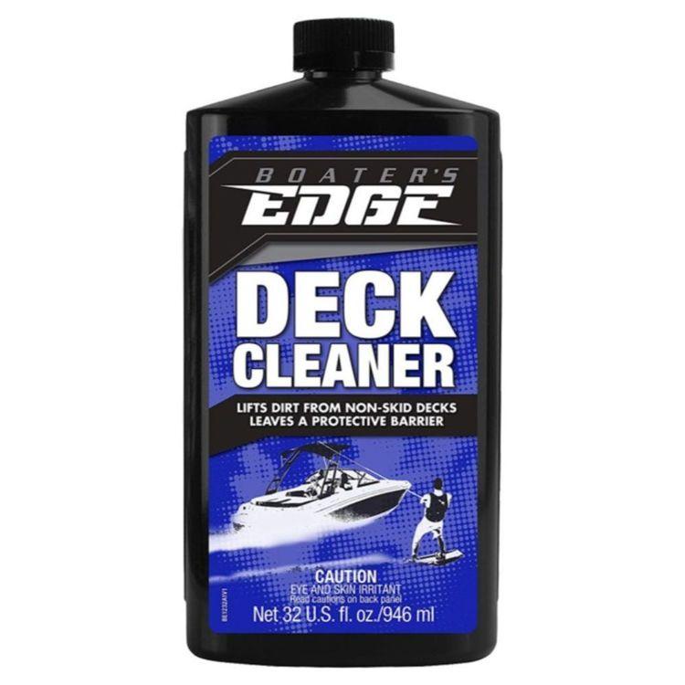 Boaters Edge Deck Clean 946mL