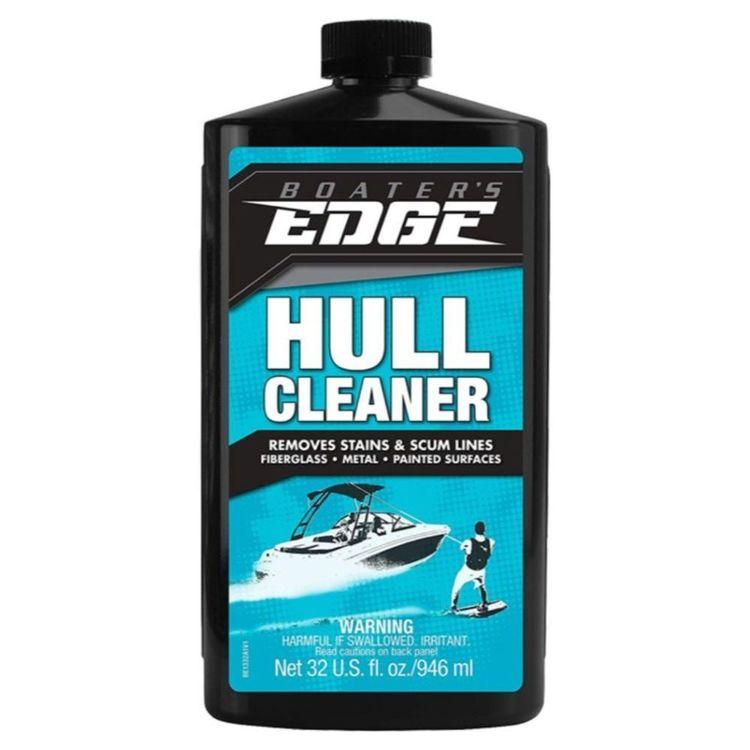 Boaters Edge Hull Clean 946mL