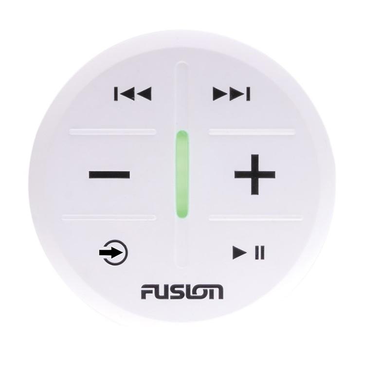 Fusion MS-ARX70W Wireless Stereo Remote