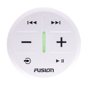 Fusion MS-ARX70W Wireless Stereo Remote