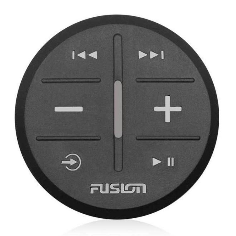 Fusion MS-ARX70B Wireless Stereo Remote