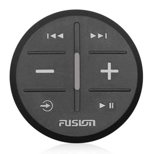 Fusion MS-ARX70B Wireless Stereo Remote