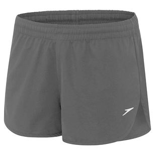 Speedo Girl's Work Out Shorts