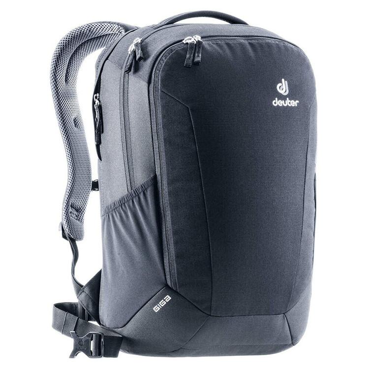 Deuter Giga 28L Daypack