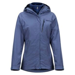 Marmot Women's Ramble Comp Jacket