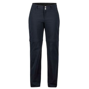 Marmot Women's Kodachrome Convertible Pants