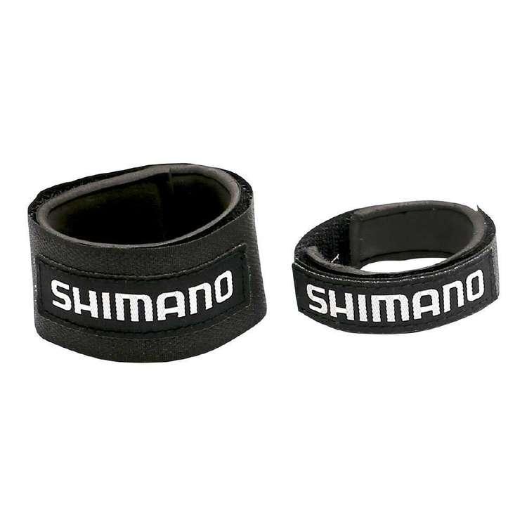 Shimano Rod Wrap Small