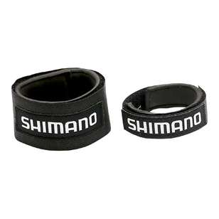 Shimano Rod Wrap Small