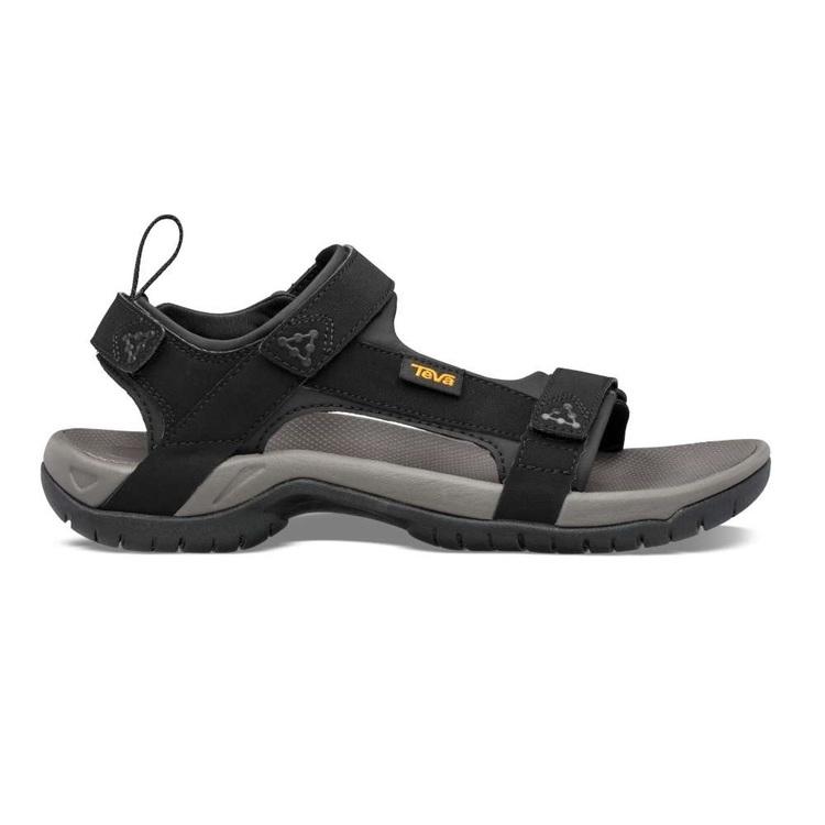 Teva Men's Meacham Sandals