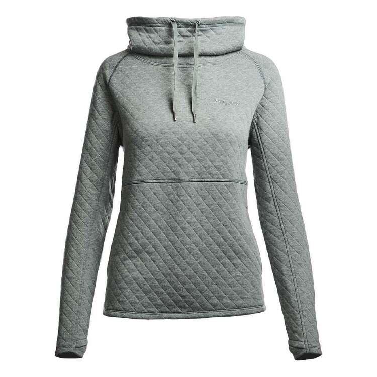 Mountain Designs Women's Cordova Fleece Pullover