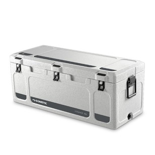 Dometic Cool Ice CI92L Icebox