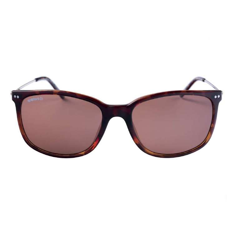Spotters Bella Sunglasses Tortoise & Halide