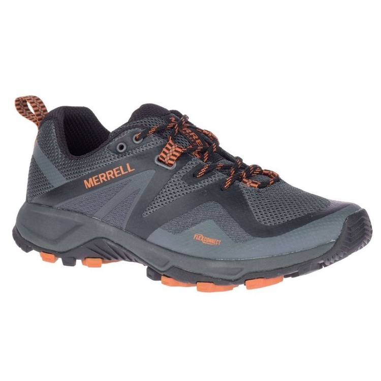 Merrell Men's MQM Flex 2 Low Hiking Shoes