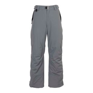 Chute Men's Drop Zone II Snow Pants
