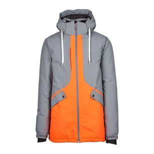 Chute Men's Valencia Snow Jacket