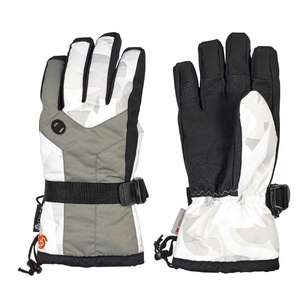 Chute Men's Switch II Snow Gloves