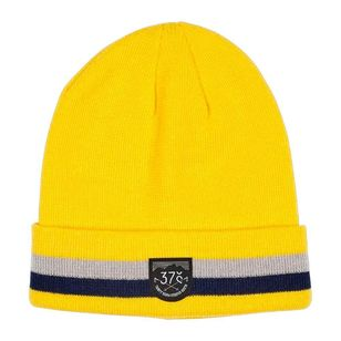 37 Degrees South Men's Old School Beanie