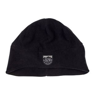 37 Degrees South Men's Polar Fleece Beanie