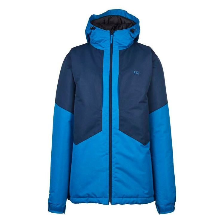 37 Degrees South Men's Mogul Snow Jacket