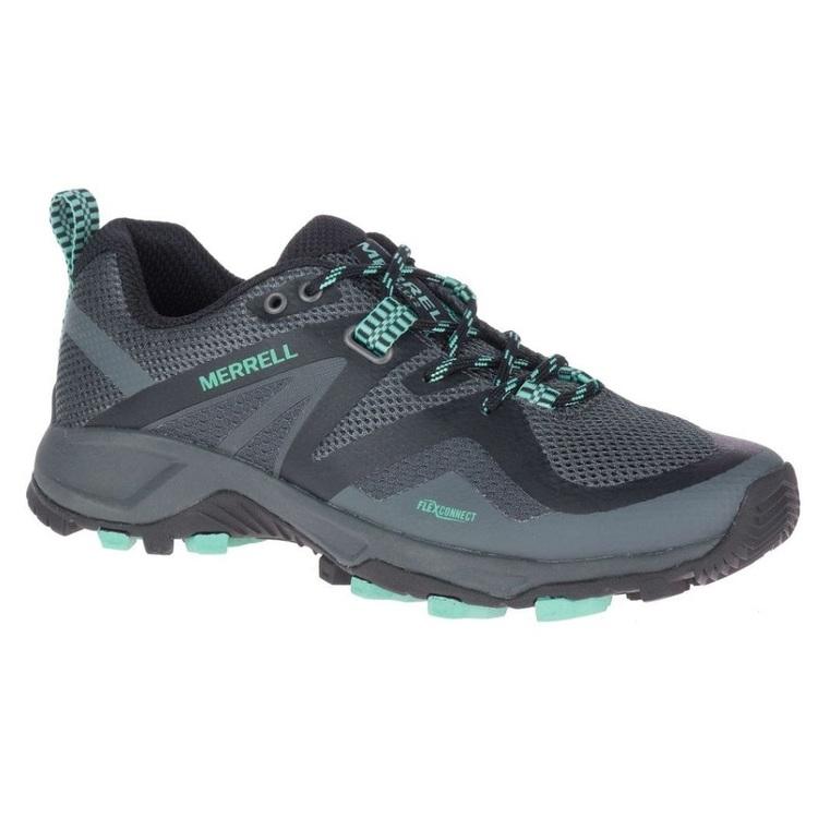 Merrell Women's MQM Flex 2 Low Hiking Shoes