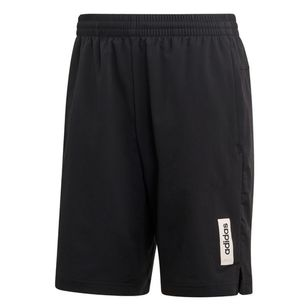 adidas Men's Brilliant Basic Shorts