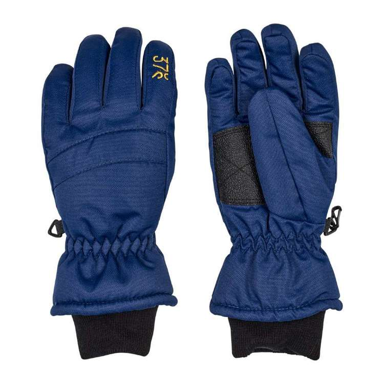37 Degrees South Kids' Blizzard Gloves