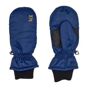 37 Degrees South Kids' Blizzard Mittens