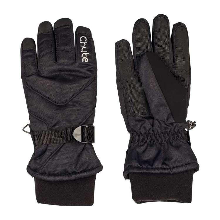 Chute Kids' Spark Gloves New Design
