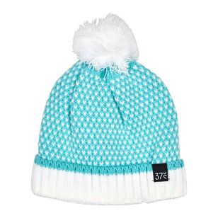 37 Degrees South Kids' Gemma Beanie