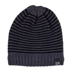 37 Degrees South Kids' Jacob Beanie