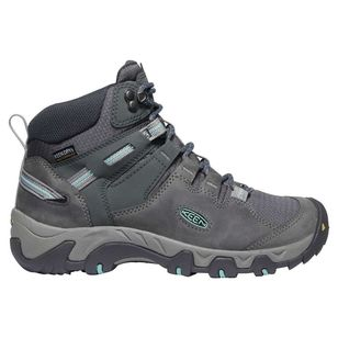 Keen Steens Waterproof Women's Mid Hiking Boots