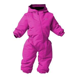37 Degrees South Infant Mountain Suit