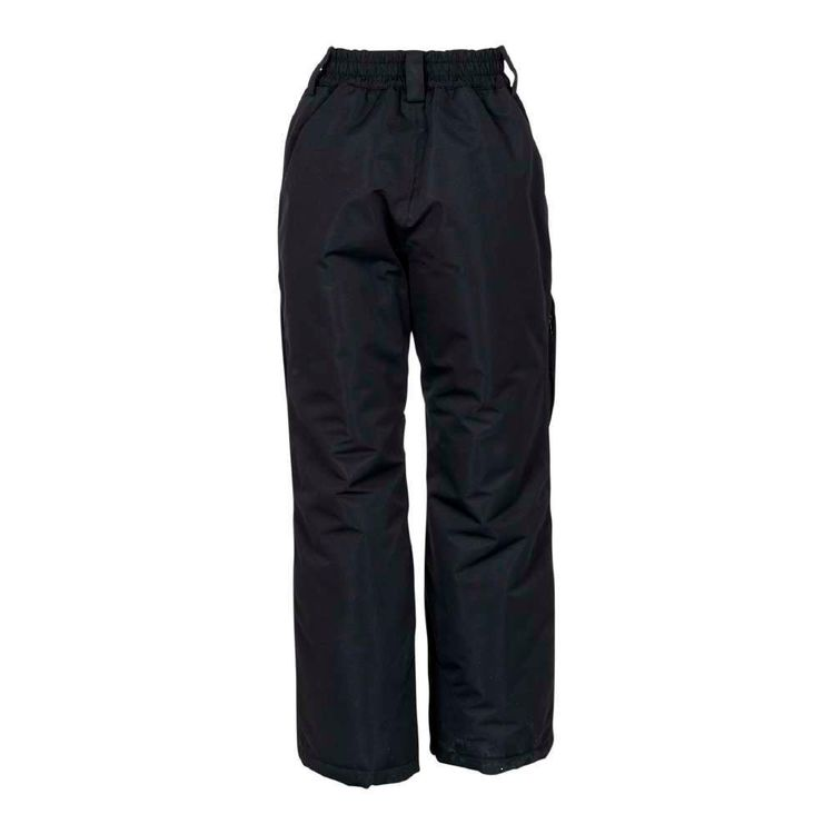 Chute Youth Shred II Snow Pants