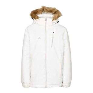Chute Youth Charlotte II Snow Jacket