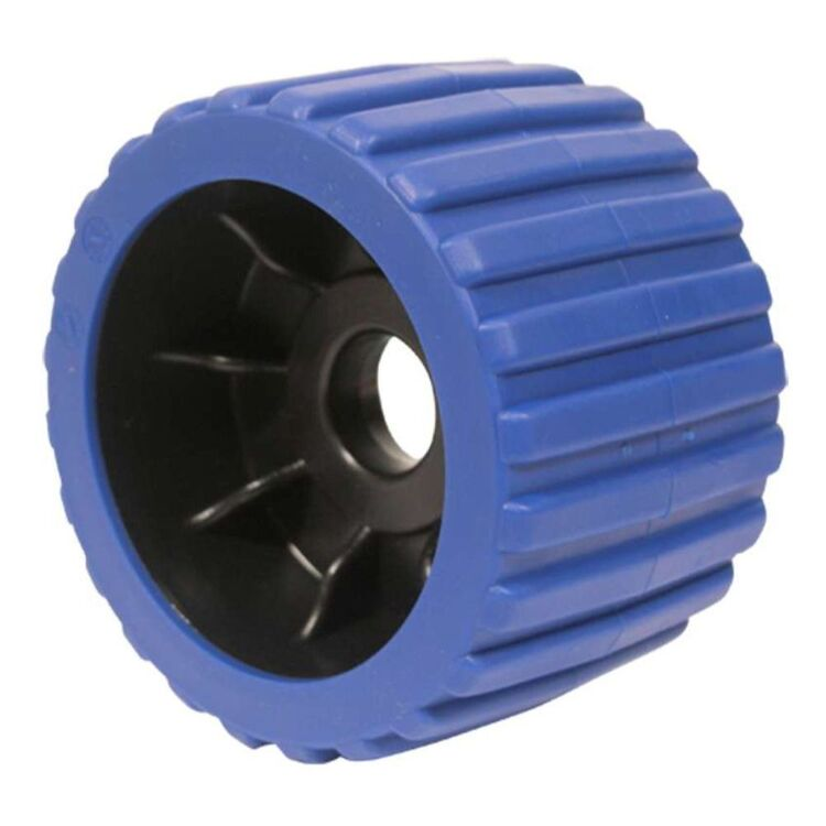 "Waterline Wobble Roller 3""x4"" (22mm)"