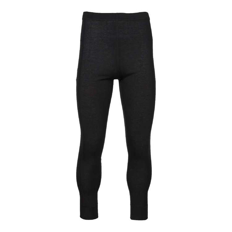 Chute Men's Mountain Thermal Pants