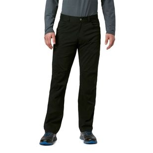 Columbia Men's Silver Ridge II Stretch Pants